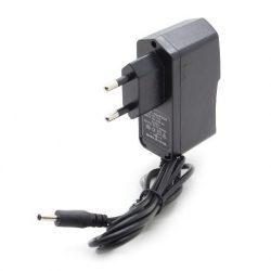 5V 2A hálózati adapter tápegység 3.5mm × 1.35mm