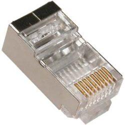 FTP RJ 45 csatlakozó