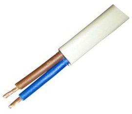 MTL 2x0,75 elektromos kábel