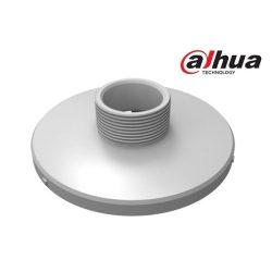 Dahua Konzol adapter - PFA103 (alumínium)