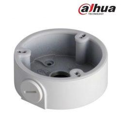 Dahua Kötődoboz - PFA135 (alumínium)