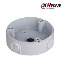 Dahua PFA136 kötődoboz, alumínium