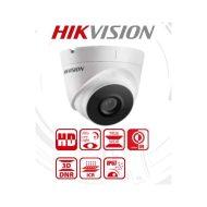 Hikvision 4in1 Analóg turretkamera - DS-2CE56D8T-IT3F (2MP, 2,8mm, kültéri, EXIR60m, IP67, WDR)