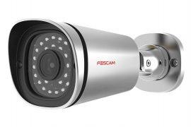 Foscam FI9900EP