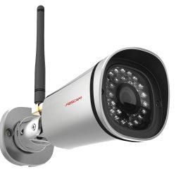 Foscam FI9800P