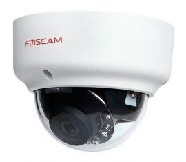Foscam FI9961EP - 2,8mm