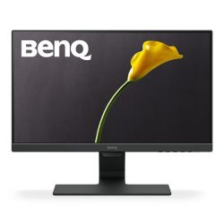 "BenQ Monitor 21,5"" - GW2283 (IPS, 16:9, 1920x1080, 5ms, 250cd/m2, D-sub, 2xHDMI, Speaker, VESA)"