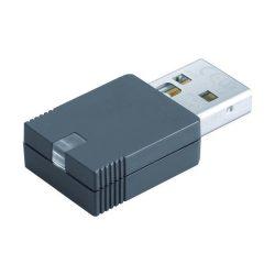 HITACHI USB-WL-11N USB Wireless adapter