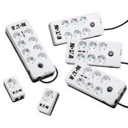 EATON túlfeszültségvédő - Protection Box 6 DIN