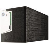 Legrand szünetmentes 1500VA - KEOR-SP; BE: C14 aljzat + C13-SCH kábel, KI: 6xC13, Always-on USB töltőaljzat, USB-B